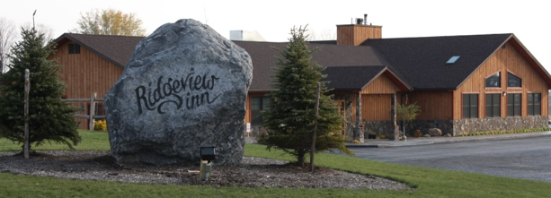Ridgeview Inn